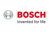 bosch logo english